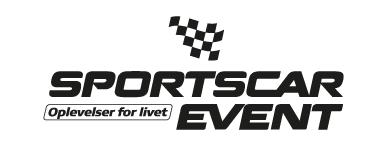 Sportscar event