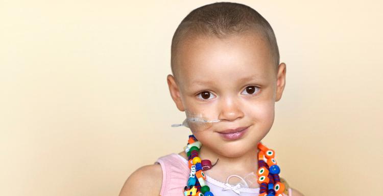 Børnecancerfonden vi arbejder for børn med kræft